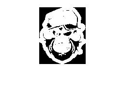 ref_dopemonkeys